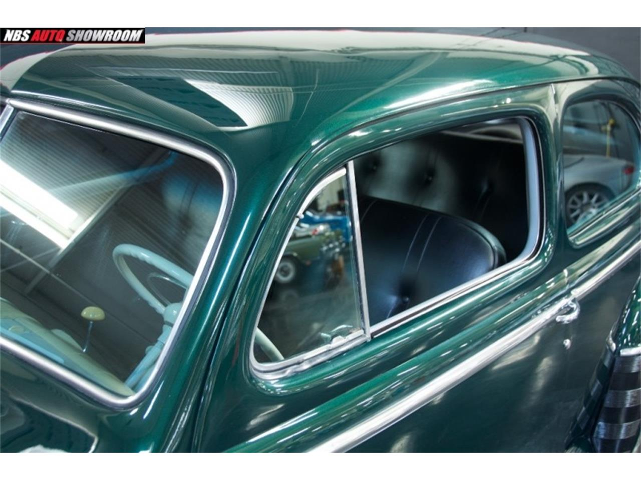 Large Picture of Classic '47 Ford Deluxe - $33,215.00 - PXT0