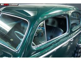 Picture of Classic 1947 Ford Deluxe located in Milpitas California Offered by NBS Auto Showroom - PXT0