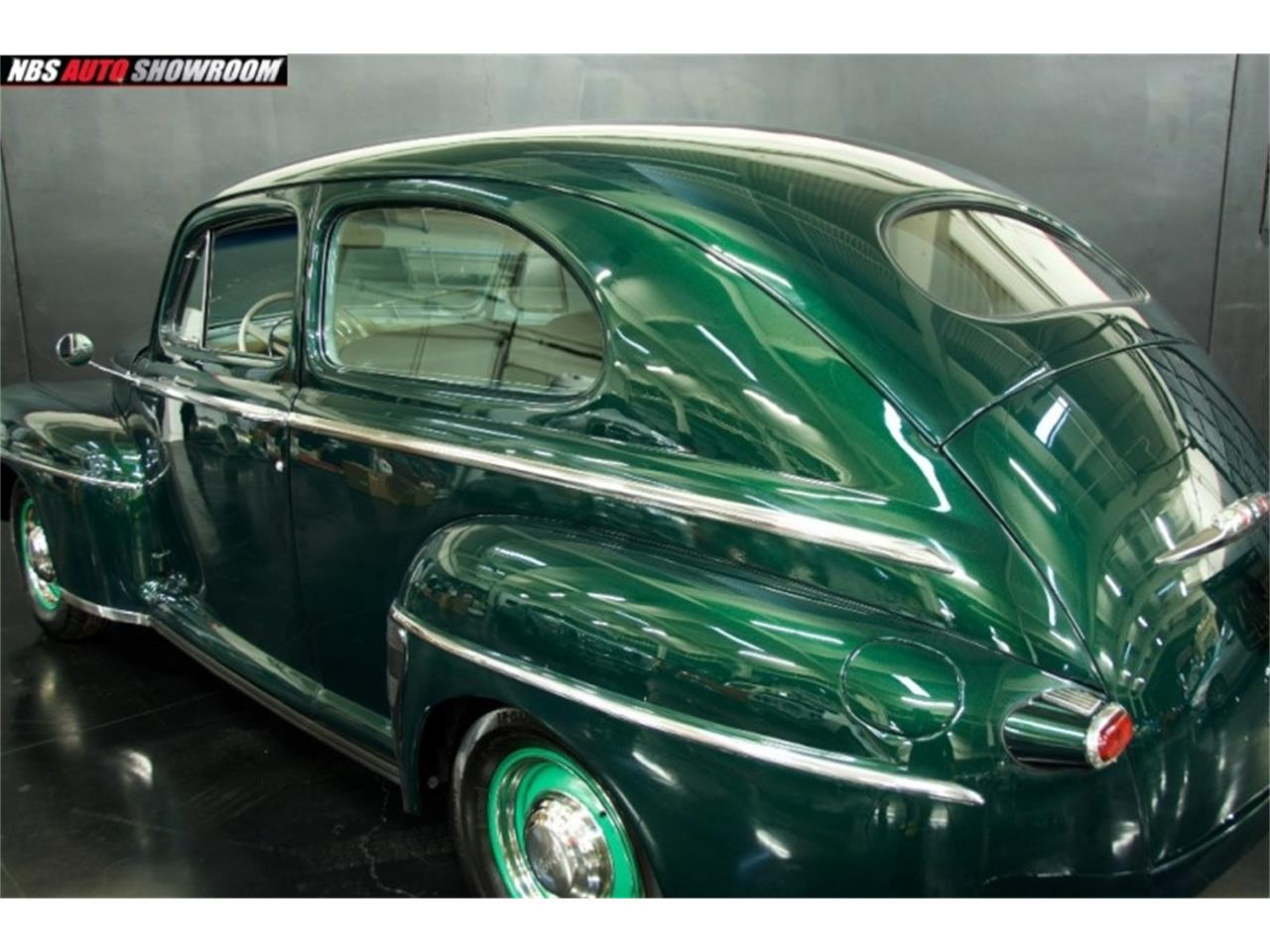 Large Picture of 1947 Deluxe - $33,215.00 Offered by NBS Auto Showroom - PXT0