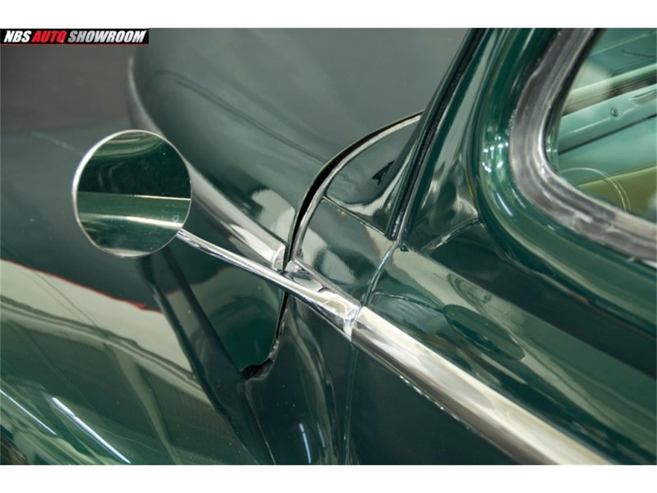 Large Picture of Classic 1947 Ford Deluxe located in Milpitas California - $33,215.00 - PXT0