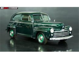 Picture of '47 Deluxe located in California - $33,215.00 - PXT0
