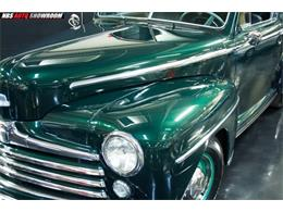 Picture of Classic 1947 Deluxe located in Milpitas California Offered by NBS Auto Showroom - PXT0