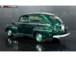Picture of 1947 Ford Deluxe located in California - $33,215.00 Offered by NBS Auto Showroom - PXT0