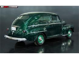 Picture of Classic '47 Ford Deluxe - PXT0