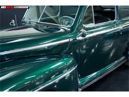 Picture of Classic '47 Ford Deluxe Offered by NBS Auto Showroom - PXT0