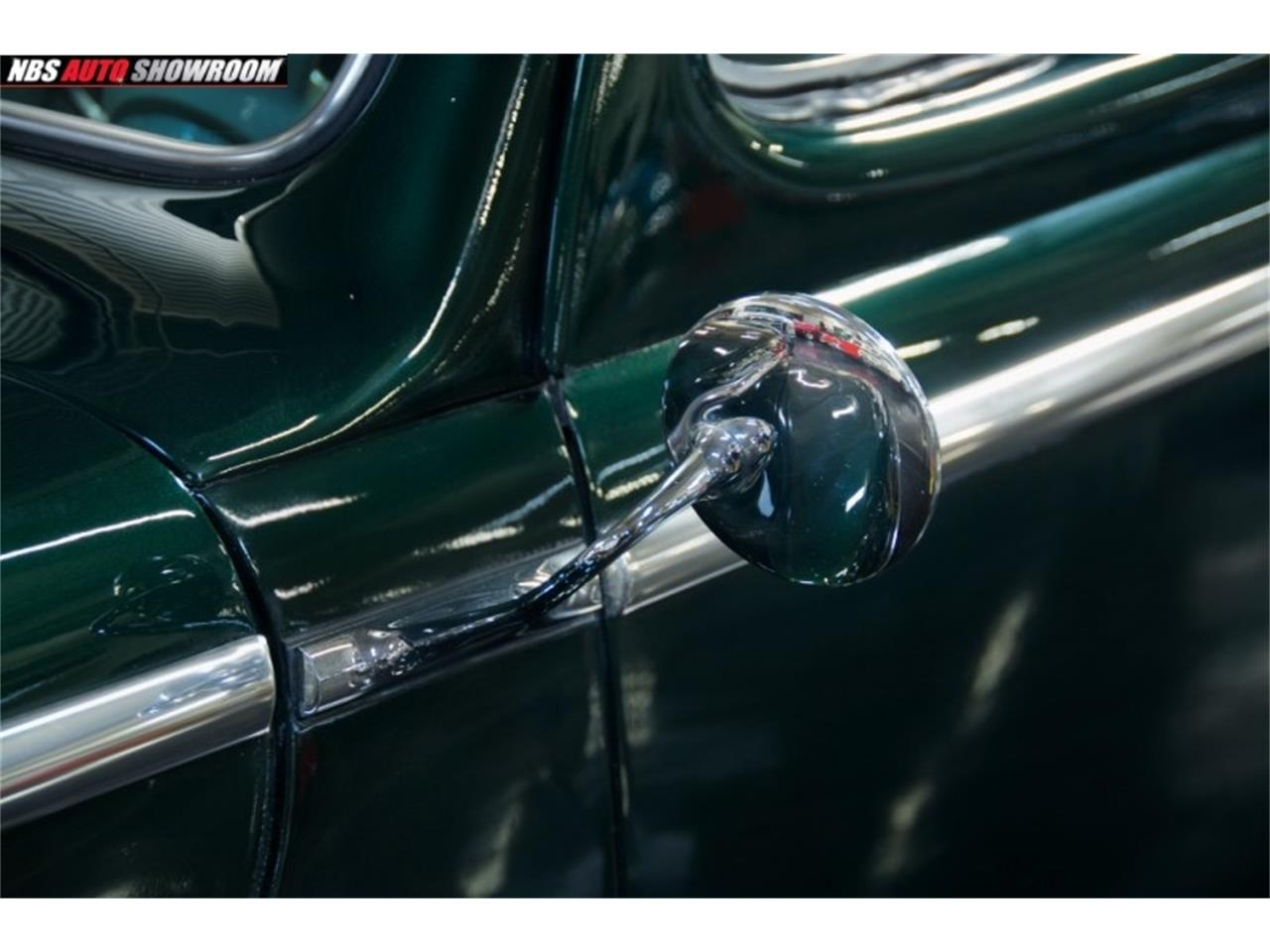 Large Picture of Classic '47 Ford Deluxe located in Milpitas California - PXT0