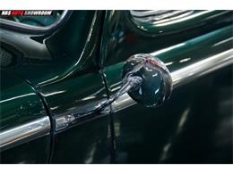 Picture of Classic 1947 Deluxe - $33,215.00 Offered by NBS Auto Showroom - PXT0