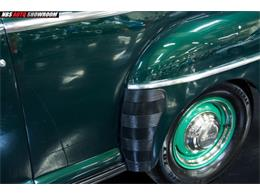 Picture of Classic '47 Deluxe - $33,215.00 Offered by NBS Auto Showroom - PXT0