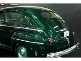 Picture of 1947 Deluxe - $33,215.00 Offered by NBS Auto Showroom - PXT0