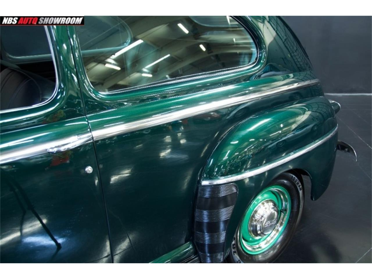 Large Picture of '47 Deluxe - $33,215.00 Offered by NBS Auto Showroom - PXT0
