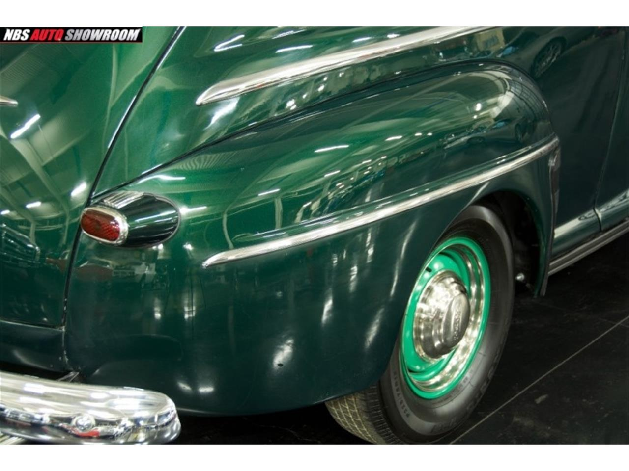 Large Picture of Classic '47 Ford Deluxe located in Milpitas California - $33,215.00 - PXT0