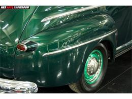 Picture of Classic '47 Deluxe Offered by NBS Auto Showroom - PXT0
