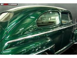 Picture of Classic 1947 Deluxe located in California - PXT0