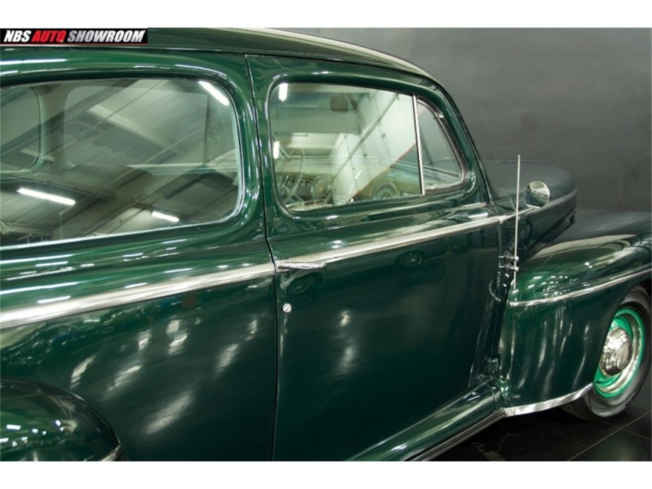 Large Picture of '47 Ford Deluxe located in Milpitas California - PXT0