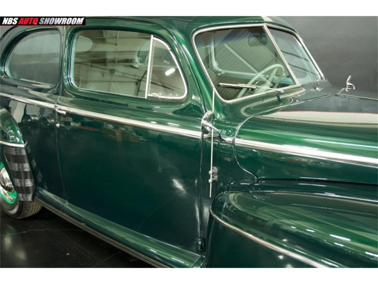 Large Picture of Classic 1947 Deluxe - $33,215.00 Offered by NBS Auto Showroom - PXT0