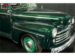 Picture of '47 Ford Deluxe located in Milpitas California - $33,215.00 - PXT0