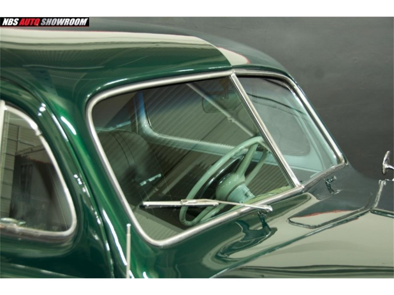 Large Picture of 1947 Deluxe - $33,215.00 - PXT0