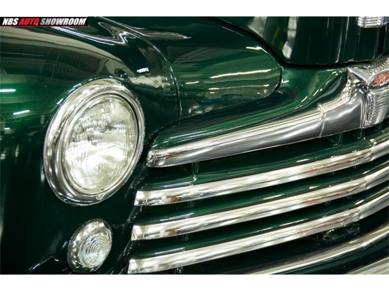 Large Picture of Classic '47 Deluxe - $33,215.00 - PXT0