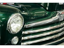 Picture of '47 Deluxe Offered by NBS Auto Showroom - PXT0