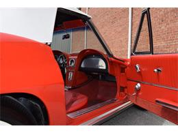 Picture of '64 Corvette - PZA1