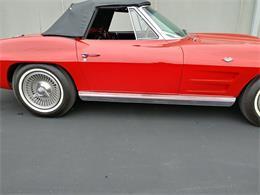 Picture of '64 Corvette - PZAN
