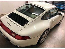 Picture of '96 911 Carrera - $54,900.00 Offered by Muscle Car Jr - PZB1