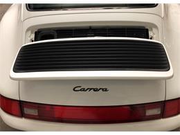 Picture of '96 Porsche 911 Carrera located in Alpharetta Georgia - PZB1