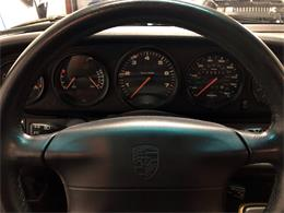 Picture of '96 Porsche 911 Carrera - $54,900.00 - PZB1