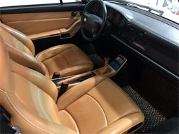 Picture of 1996 911 Carrera - $54,900.00 Offered by Muscle Car Jr - PZB1