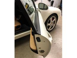 Picture of '96 911 Carrera located in Georgia - $54,900.00 Offered by Muscle Car Jr - PZB1
