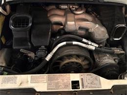 Picture of 1996 Porsche 911 Carrera located in Georgia - $54,900.00 Offered by Muscle Car Jr - PZB1