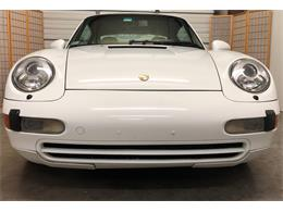 Picture of 1996 911 Carrera located in Alpharetta Georgia - $54,900.00 Offered by Muscle Car Jr - PZB1