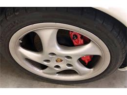 Picture of '96 911 Carrera Offered by Muscle Car Jr - PZB1
