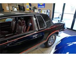 Picture of '83 Cutlass - PXT4