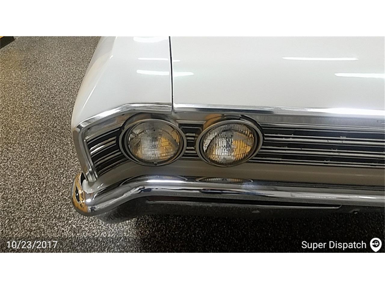 Large Picture of '67 Chevelle Malibu - PZBB