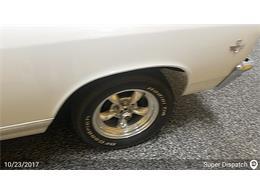 Picture of '67 Chevelle Malibu - PZBB