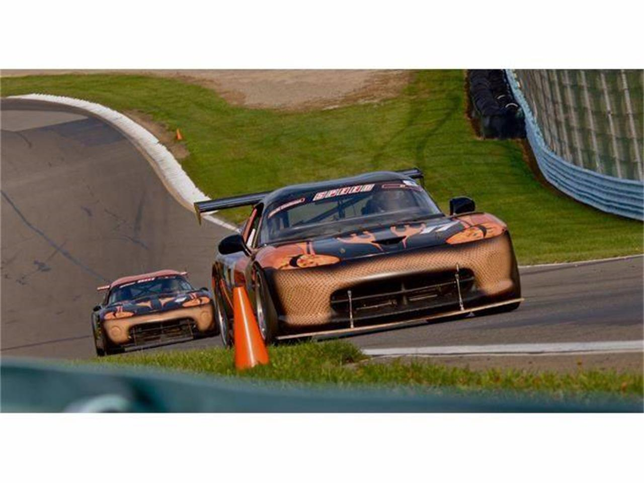 Large Picture of '96 Viper - PZBO
