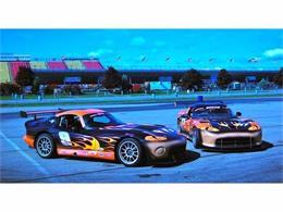 Picture of '96 Viper - PZBO
