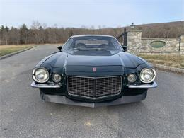 Picture of '73 Camaro Z28 located in Pennsylvania - $29,900.00 Offered by a Private Seller - PZBW