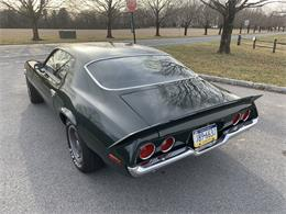 Picture of '73 Camaro Z28 located in Pennsylvania - $29,900.00 - PZBW
