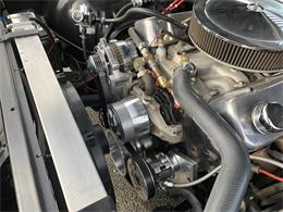 Picture of 1973 Chevrolet Camaro Z28 - $29,900.00 - PZBW