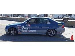 Picture of '94 3 Series - PZC4