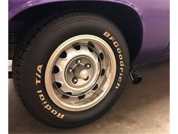 Picture of '70 Barracuda - PZC6