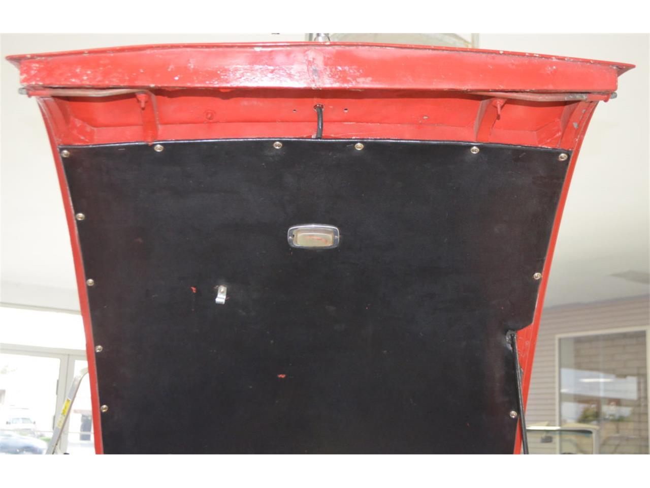 Large Picture of Classic '52 XK120 - $69,800.00 - PXTA