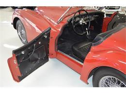 Picture of '52 Jaguar XK120 - PXTA