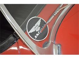 Picture of 1952 Jaguar XK120 located in Phoenix Arizona - PXTA