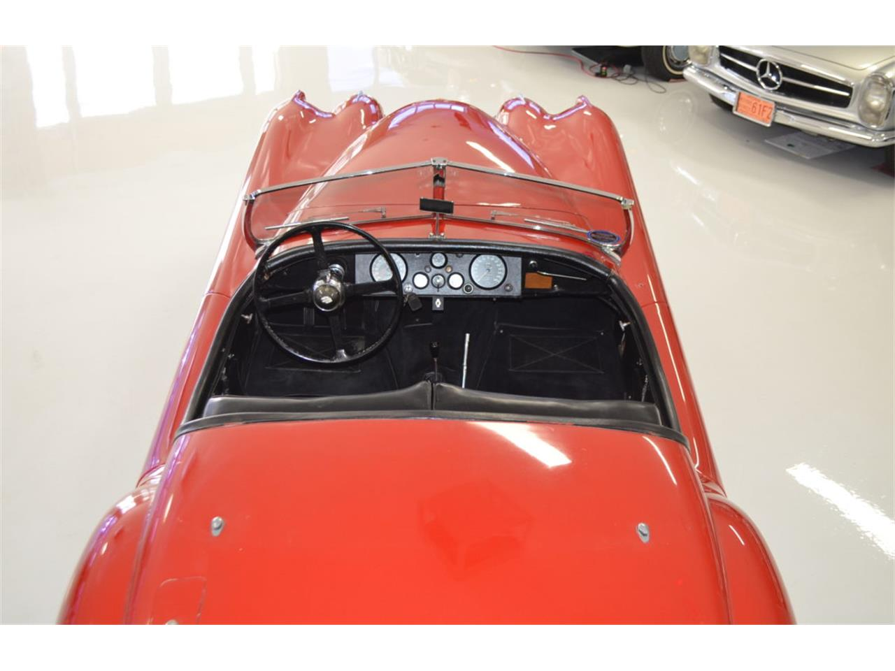 Large Picture of Classic 1952 XK120 - $69,800.00 Offered by Classic Promenade - PXTA