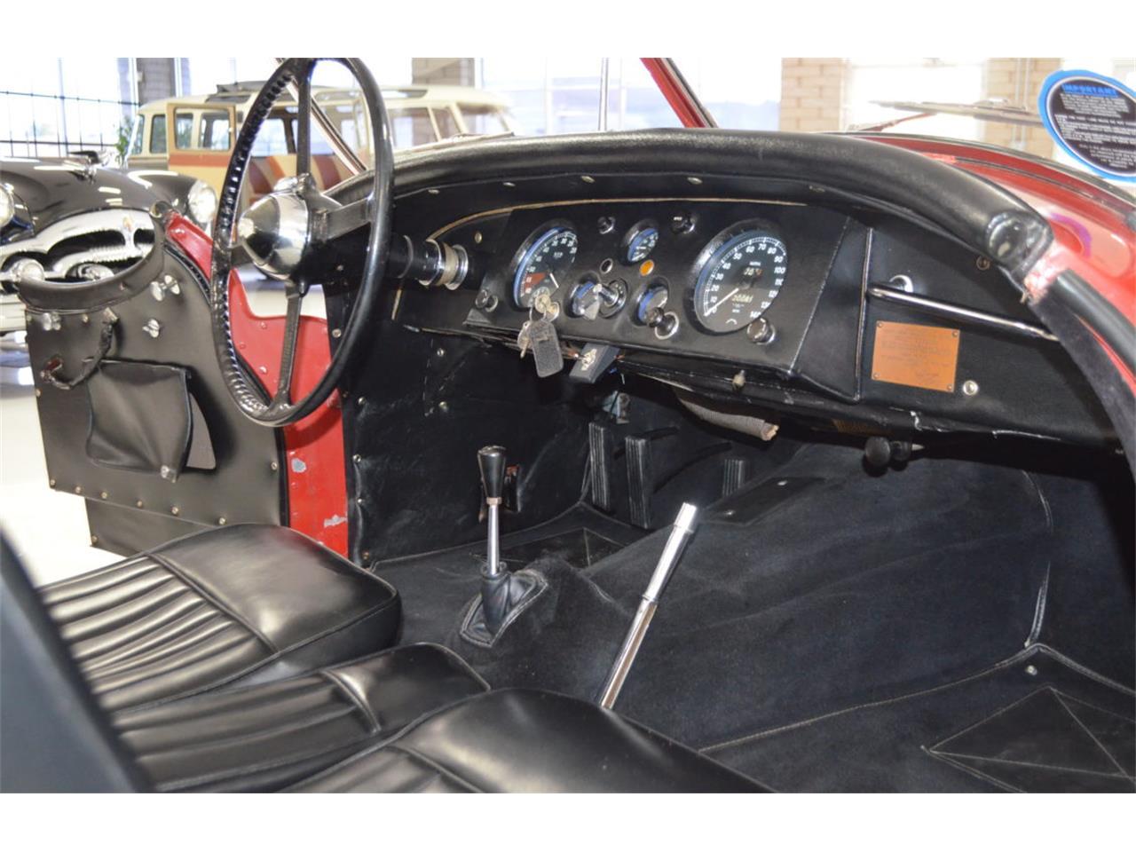 Large Picture of Classic '52 XK120 - PXTA