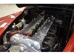 Picture of Classic '52 Jaguar XK120 located in Arizona - PXTA