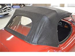 Picture of Classic 1952 XK120 Offered by Classic Promenade - PXTA